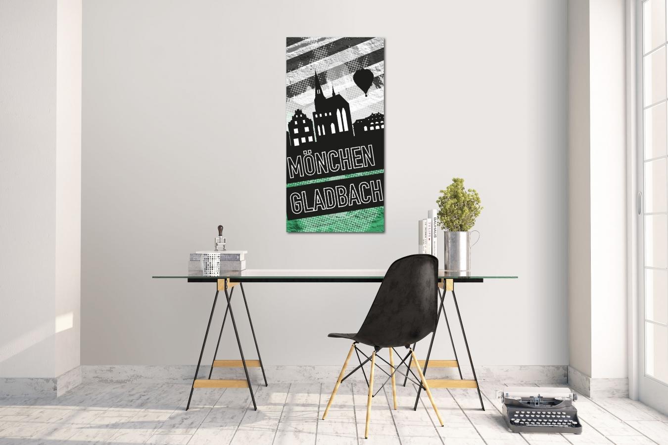 wandtattoo wandsticker aufkleber stadt city. Black Bedroom Furniture Sets. Home Design Ideas